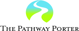 The Pathway Porter